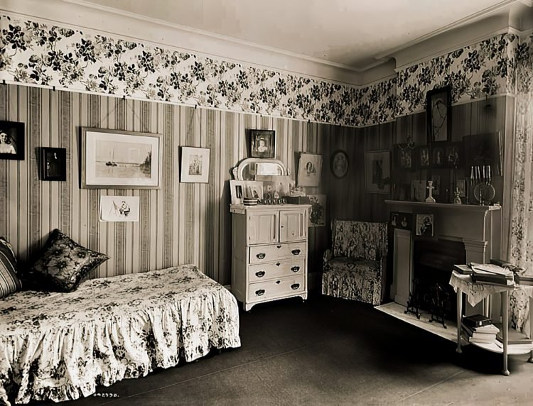 guest-bedroom-1910-gigapixel-width-1200px
