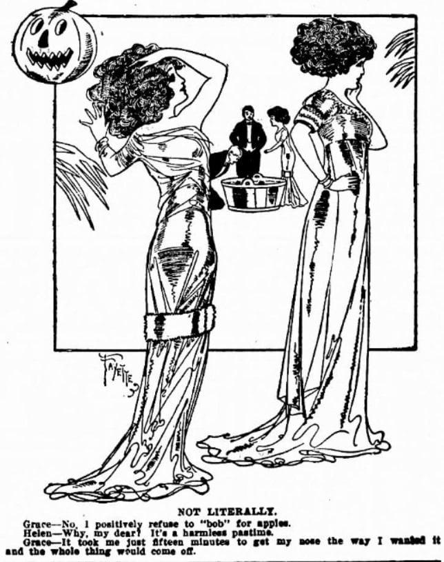 halloween-parties-from-1910 (1)