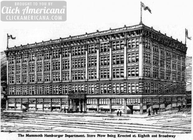 hamburger-dept-store-1906