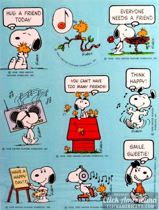happy-day-snoopy-peanuts-sticker-sheet