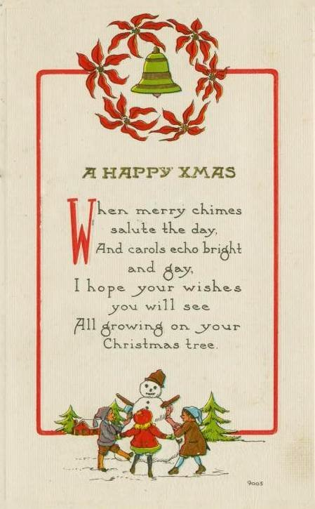 happy-xmas-vintage-christmas-card-1913