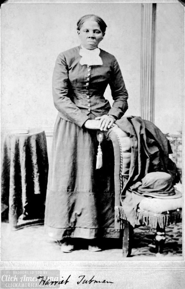 harriet-tubman-portrait