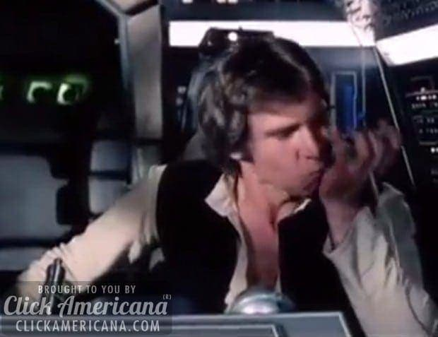 harrison-ford-star-wars-blooper-reel