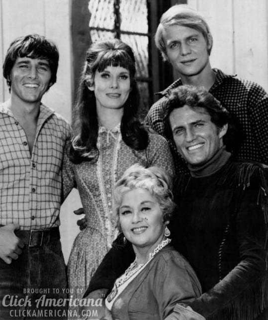 here-come-the-brides-tv-show-cast-1968