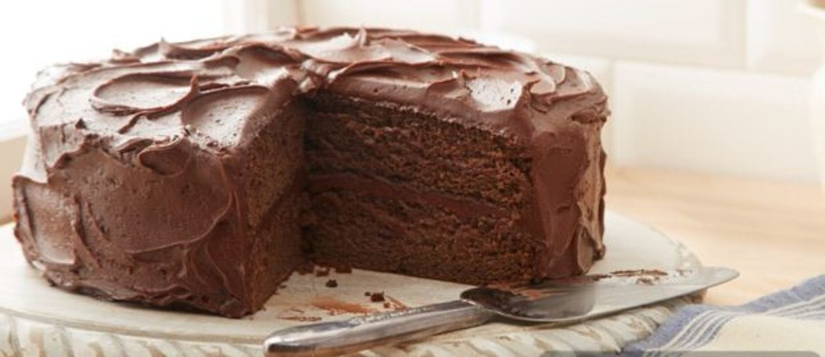 Http Www Food Com Recipe Hersheys Chocolate Cake With Frosting