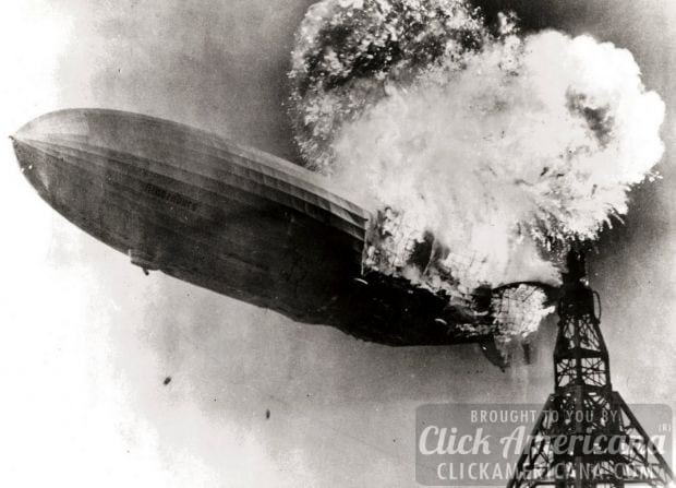 hindenburg-burning-tower