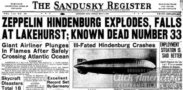hindenburg-disaster-crash-1937