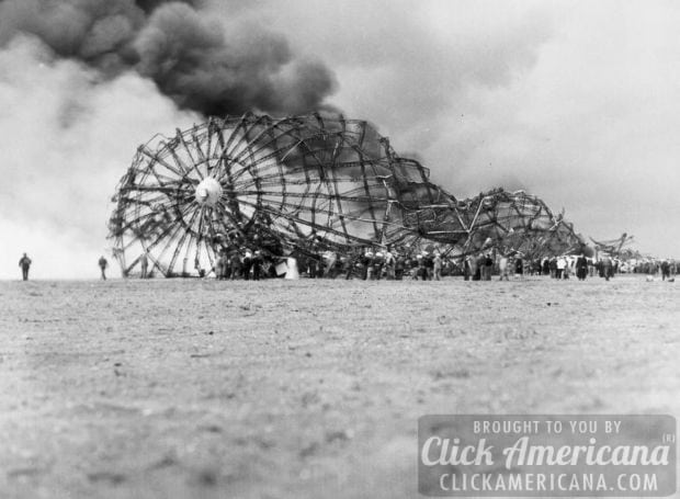 hindenburg-disaster-frame