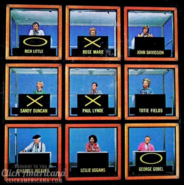 hollywood-squares-game-show (2)