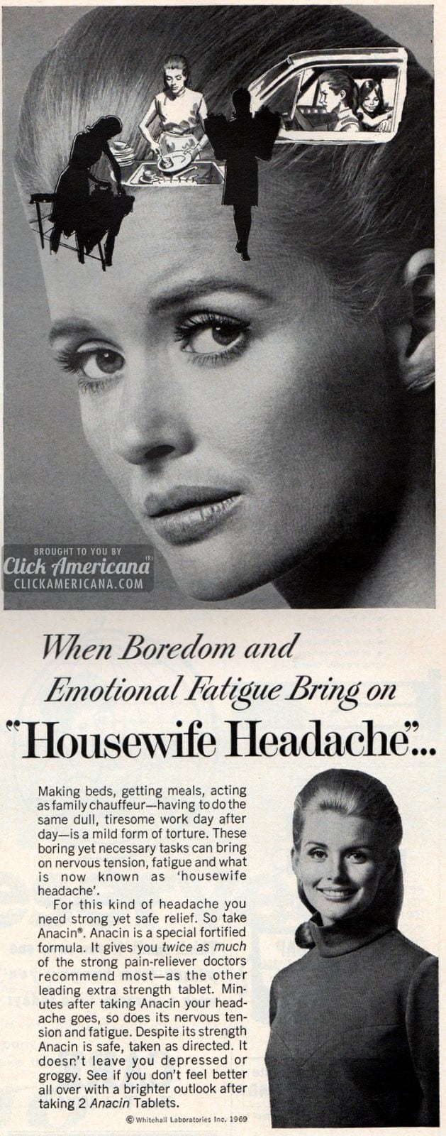 housewife-headache-anacin-march-1969