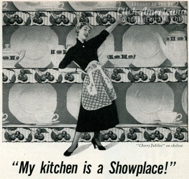 housewife-joy-feb-1950