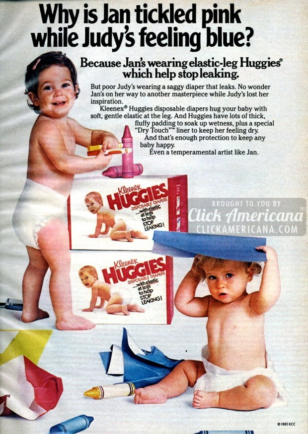huggies-diapers-ad-1985