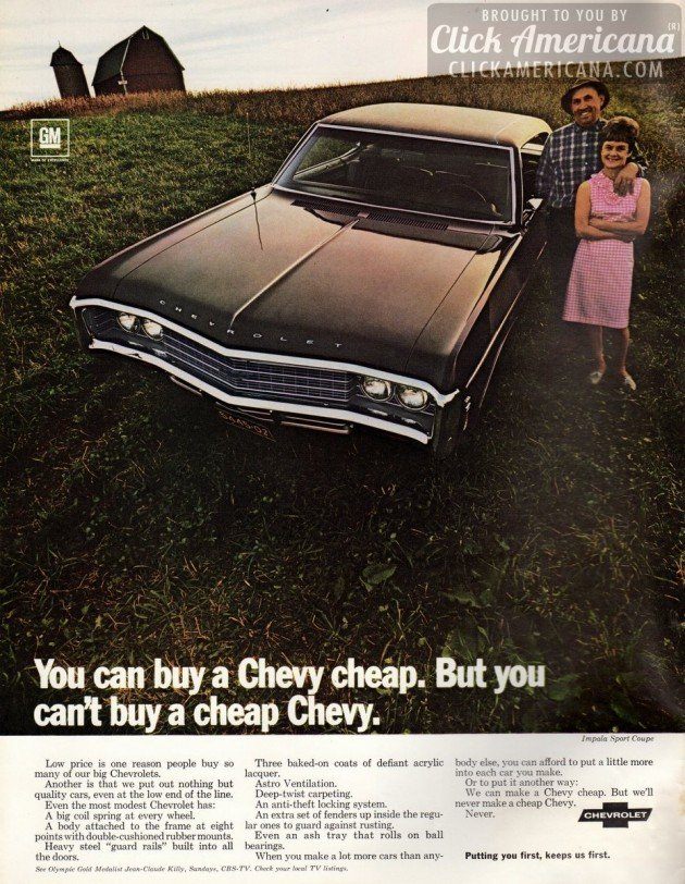 impala-sport-couple-vintage-01-31-1969