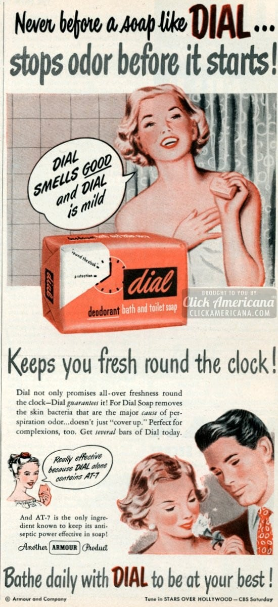 introducing-dial-soap-with-hexachlorophene-feb-1950