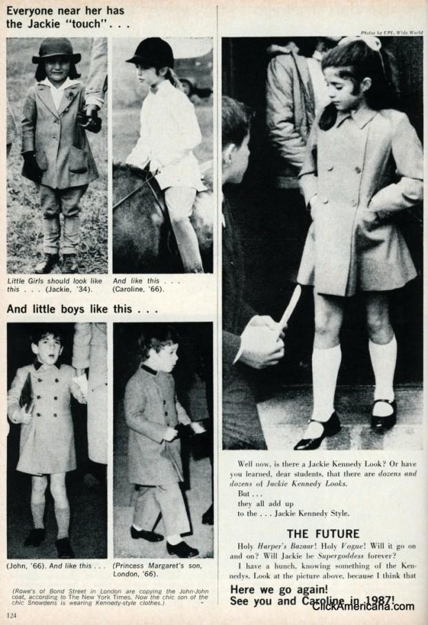 124 jackie-kennedy-cosmopolitan-may-1967 (1)