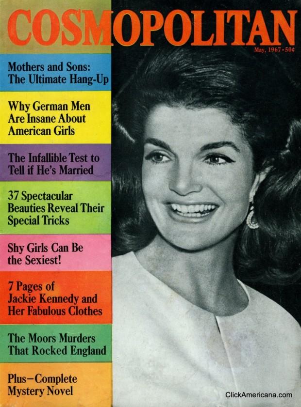 jackie-kennedy-cosmopolitan-may-1967 (2)