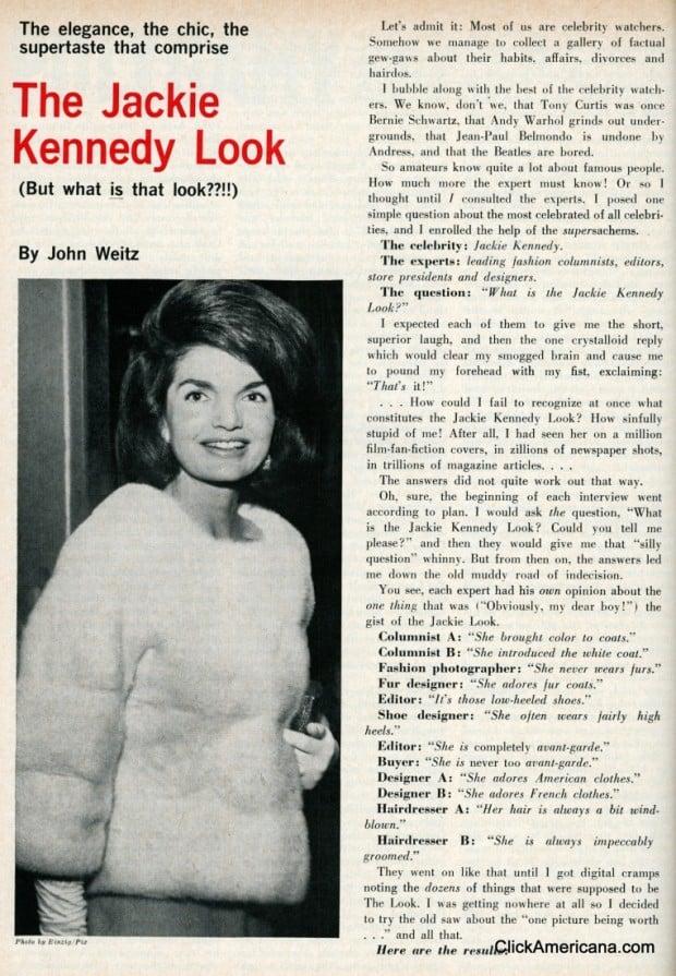 jackie-kennedy-cosmopolitan-may-1967 (3)