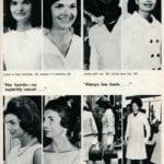 jackie-kennedy-cosmopolitan-may-1967 (4)