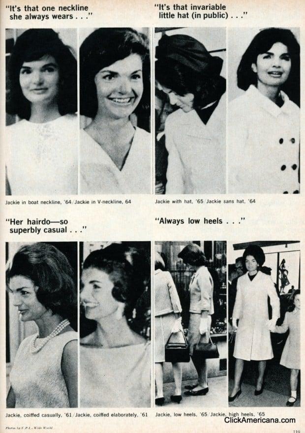119 jackie-kennedy-cosmopolitan-may-1967 (4)