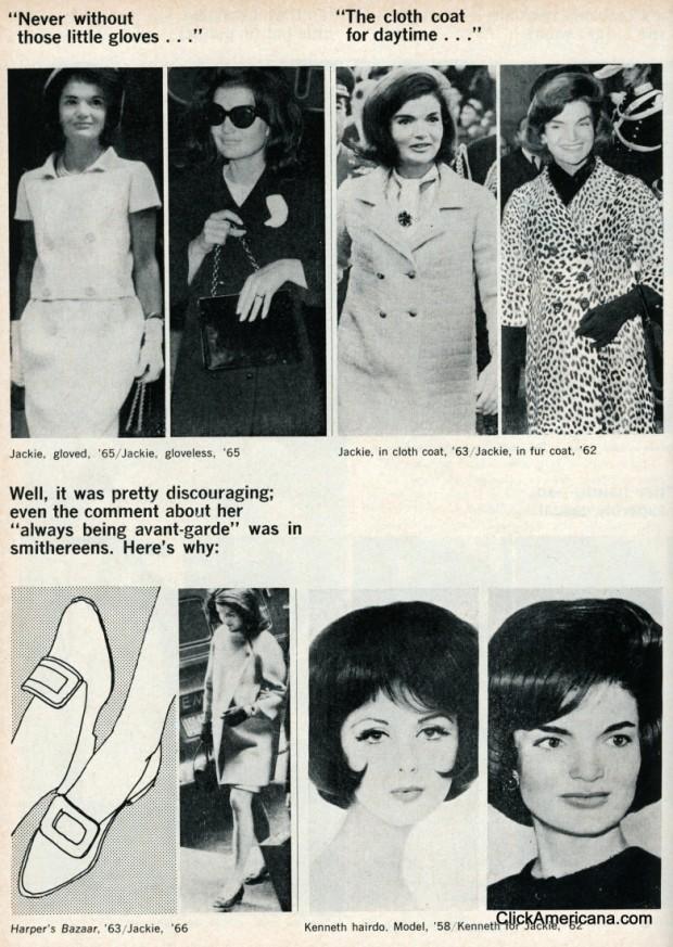 120 jackie-kennedy-cosmopolitan-may-1967 (5)
