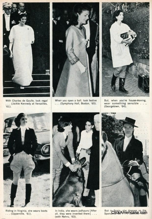 122 jackie-kennedy-cosmopolitan-may-1967 (7)