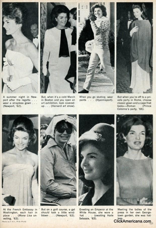 123 jackie-kennedy-cosmopolitan-may-1967 (8)