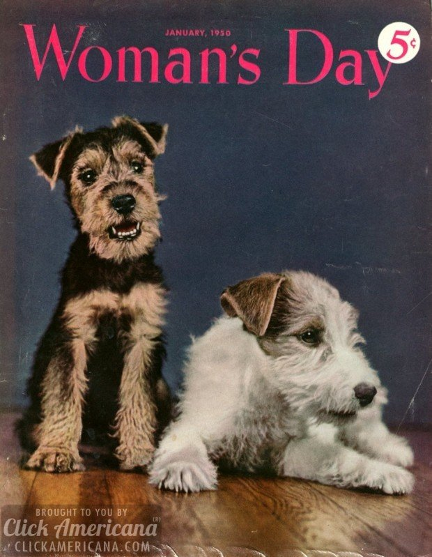 jan-1950-womans-day_magazine-cover