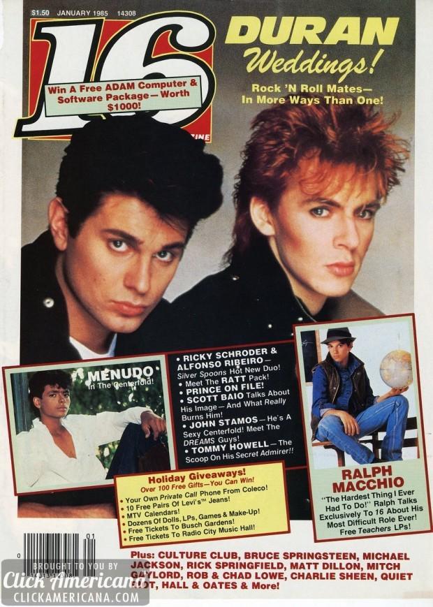 jan-1985-16-magazine