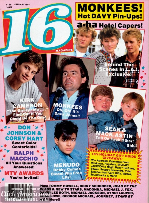 jan-1987-16-magazine-cover