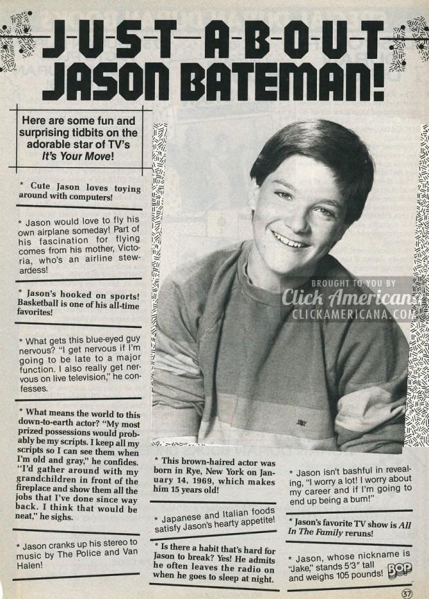 jason-bateman-interview-1984