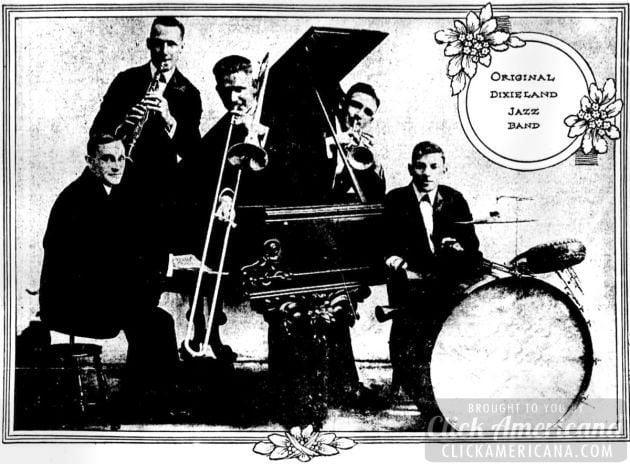 jazz-1919-dixieland-jazz