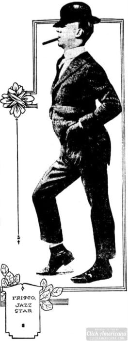 jazz-1919-frisco