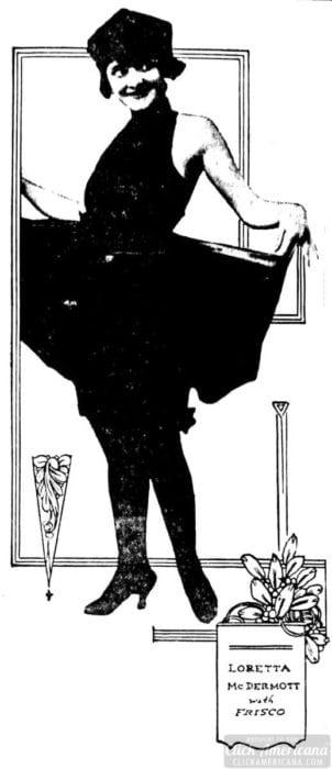 jazz-1919-loretta-mcdermott