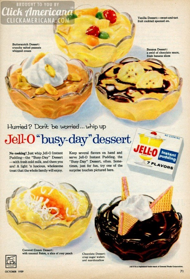 jello-busy-day-dessert-ideas-oct-1959