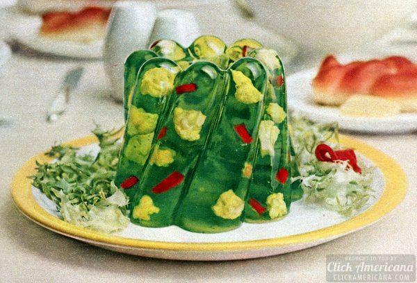 jello-confetti-salad-1955-2
