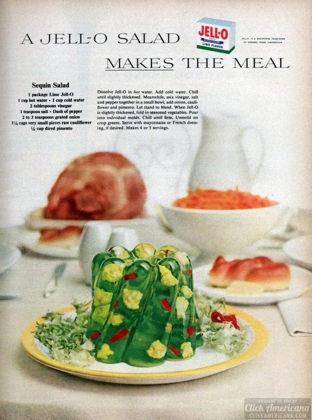 jello-confetti-salad-retro-recipe-1955