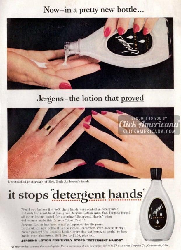 Vintage Jergens Lotion Jergens-lotion-vintage-ad-jan