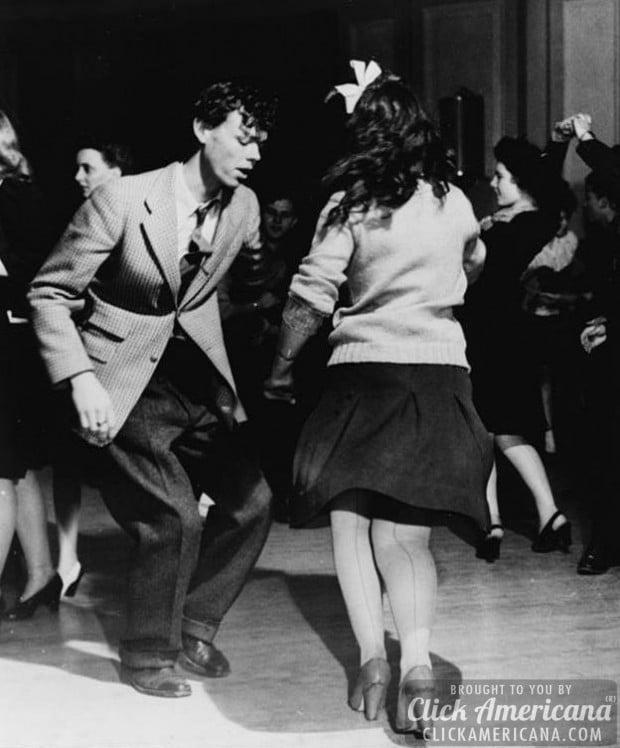 jitterbug-dancing (1)