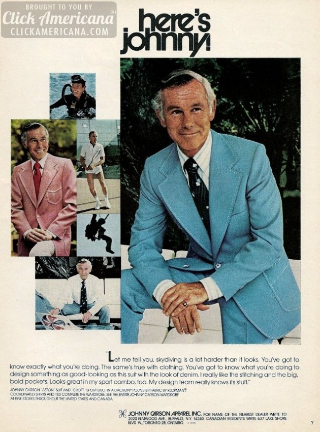 johnny-carson-suits-vintage