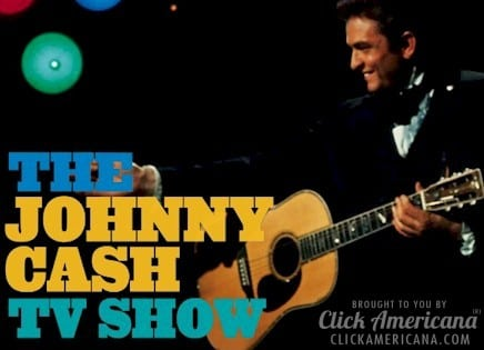 johnny-cash-show-1969