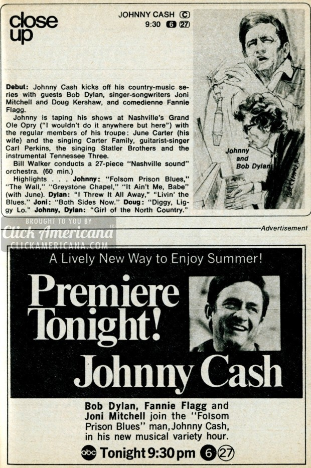 johnny-cash-tv-show-debut-06-07-1969-tvguide