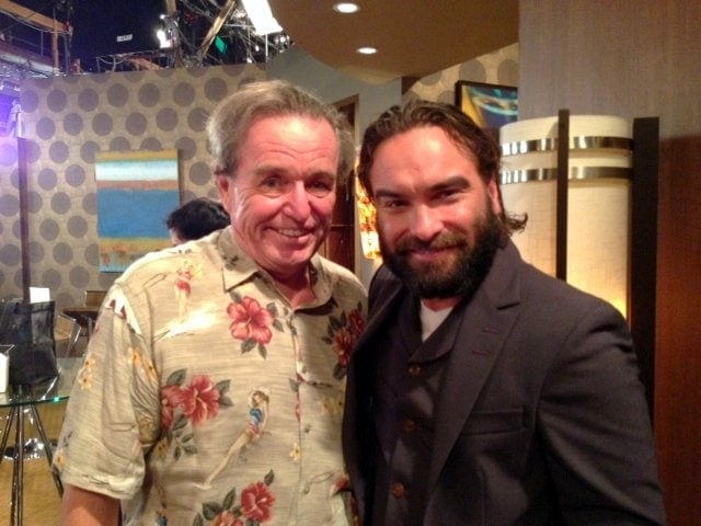 johnny-galecki-jerry-mathers-big-bang