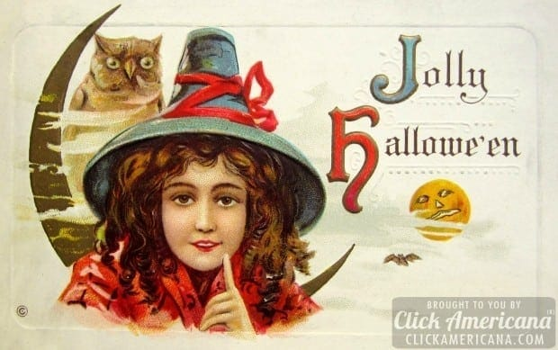 jolly-halloween-antique-postcard
