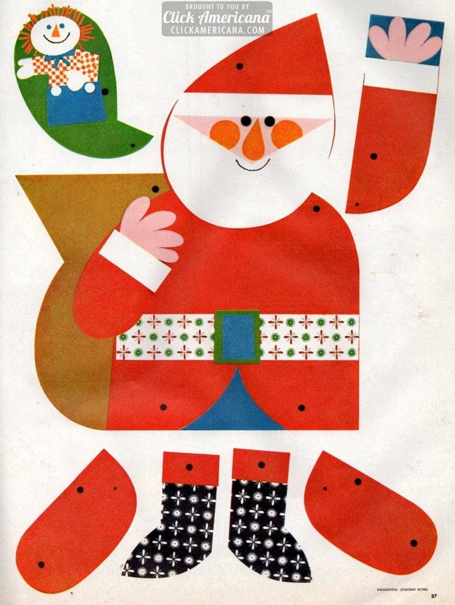 jolly-santa-really-jumps-christmas-1960 (1)