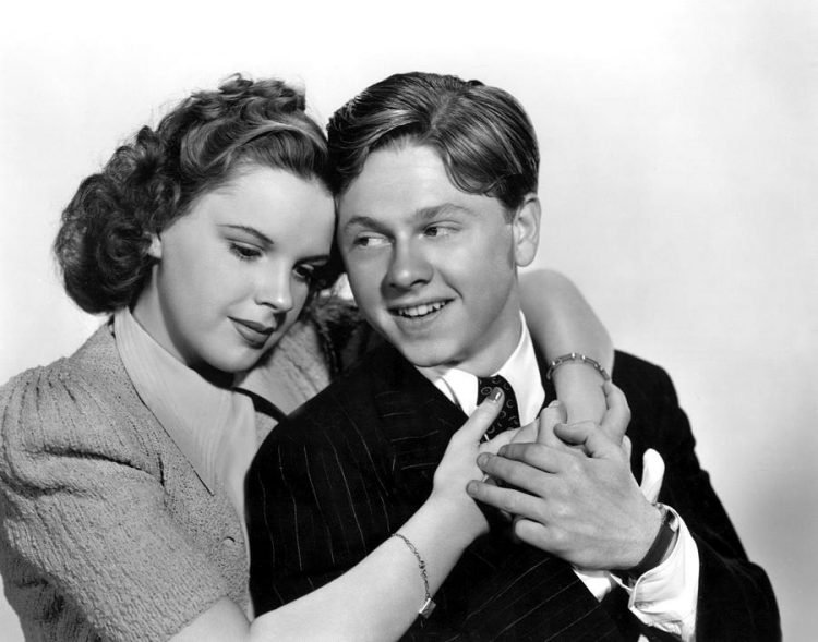 judy-garland-mickey-rooney-1939