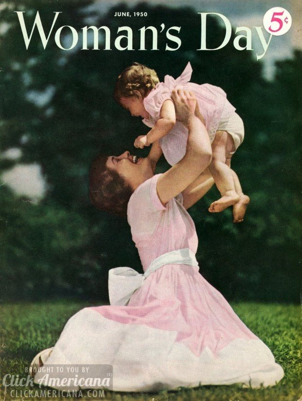 june-1950-womans-day_magazine-cover
