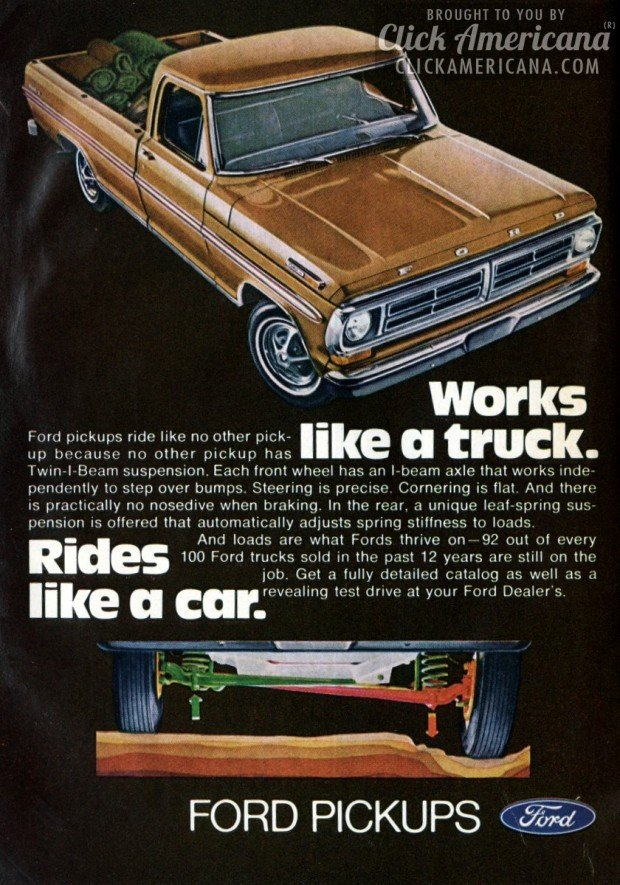 june-1972-ford-pickup-trucks