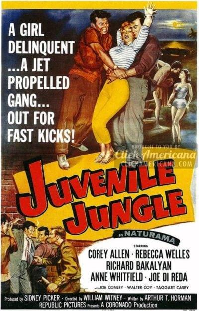 juvenile-jungle-1958