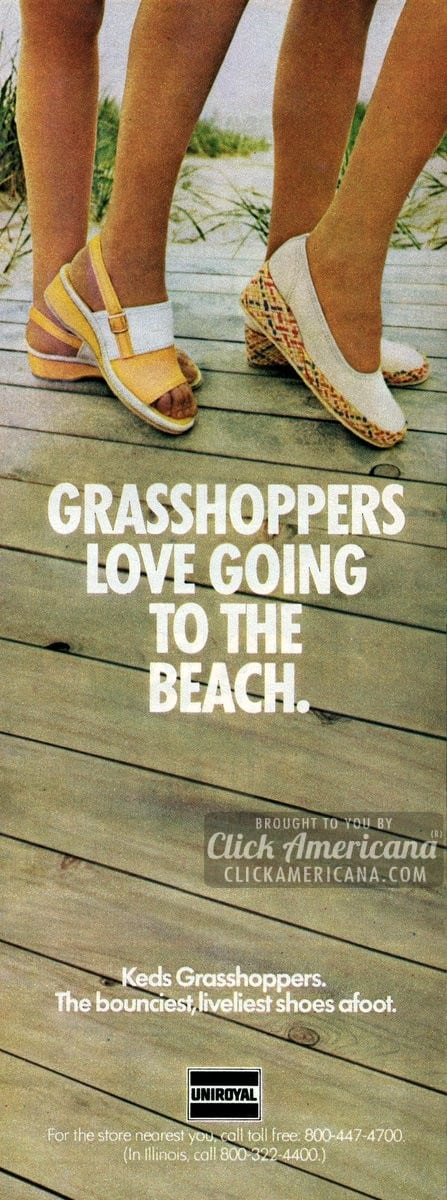 keds-grasshoppers-shoes-may-1974 (1)