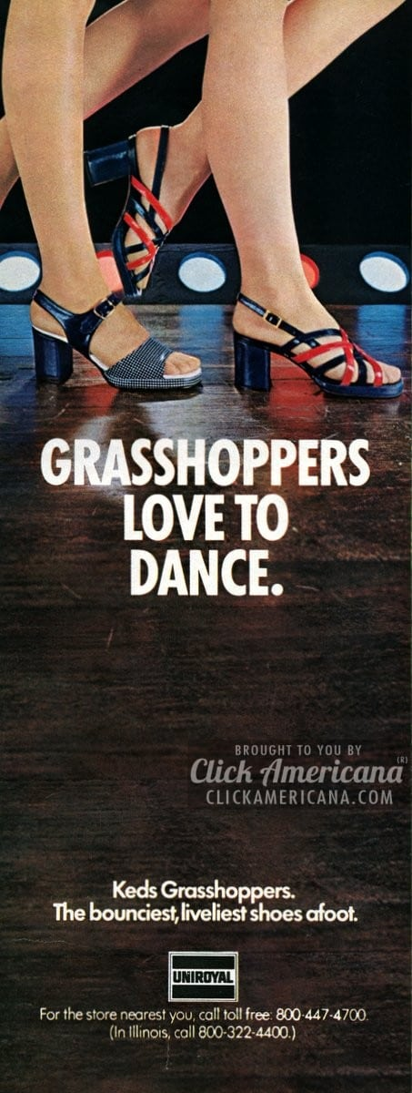 keds-grasshoppers-shoes-may-1974 (2)